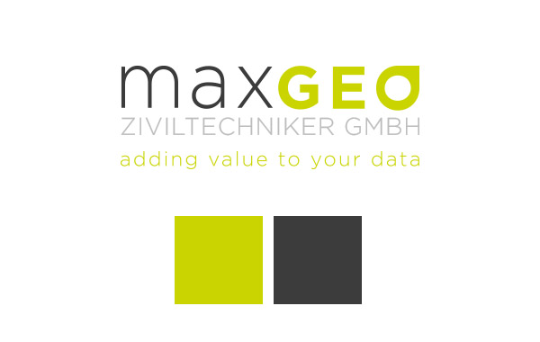 werbeagentur_graphiczone_graz_maxgeo-logo.jpg