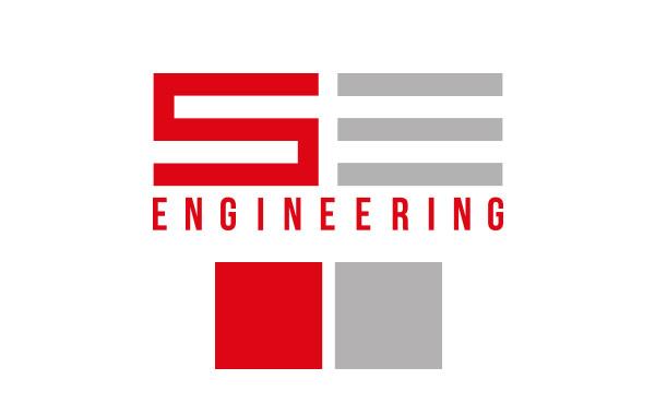 werbeagentur_graphiczone_graz_sorger_logo.jpg