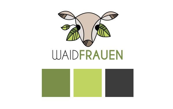 steirische-werbeagentur-graphiczone-waidfrauen-logo.png