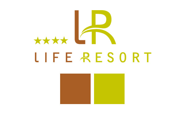 life-resort-logo.jpg