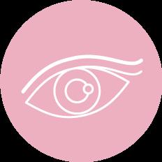 Permanent Makeup For fremhævelse af øjenbryn og eyeliner Læs mere og se priser →