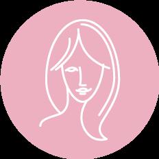 Ansigts- og skinpen behandlinger Forkæl dig selv med en ansigtsbehandling der virker Læs mere og se priser →