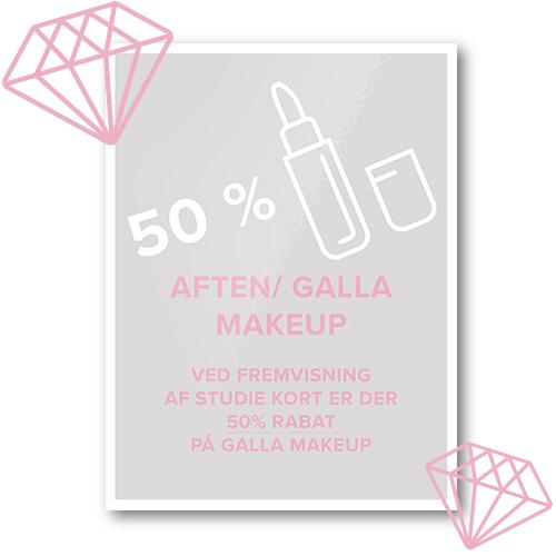 tilbud-makeup.jpg