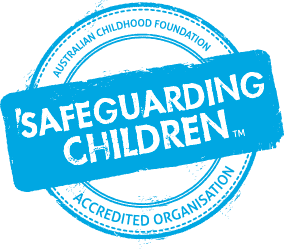 Netzer is an affiliate of the AZYC which abides by accredited Safeguarding Children policies, found here.