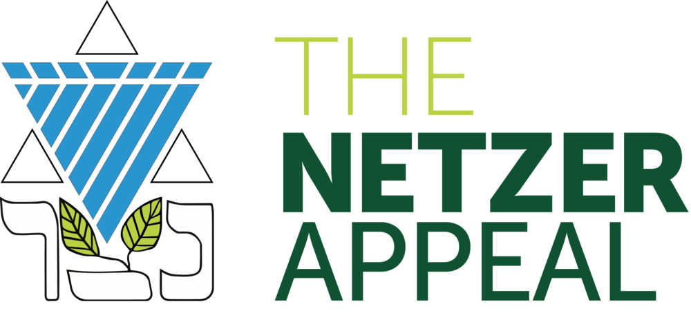 The Netzer Appeal.png