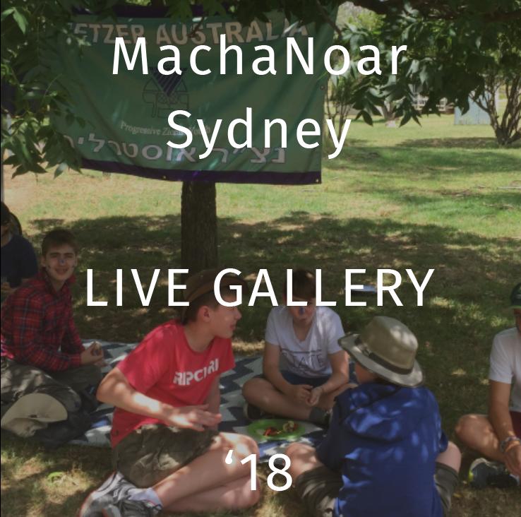 Machanoar sydney 18 gallery.png