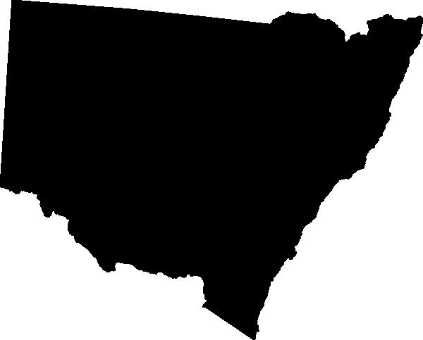 201-australian-maps-design.png
