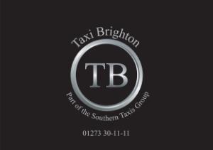 Taxi Brighton.jpg
