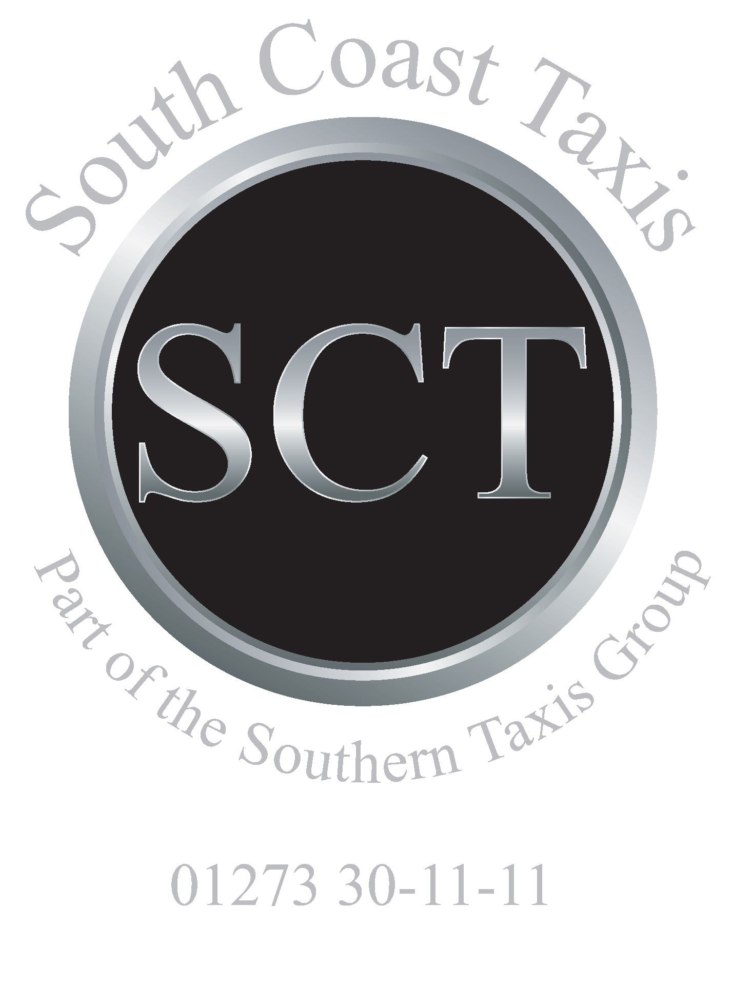 South Coast Taxis