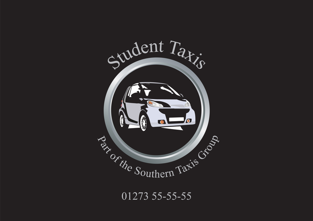 Student Taxis.jpg