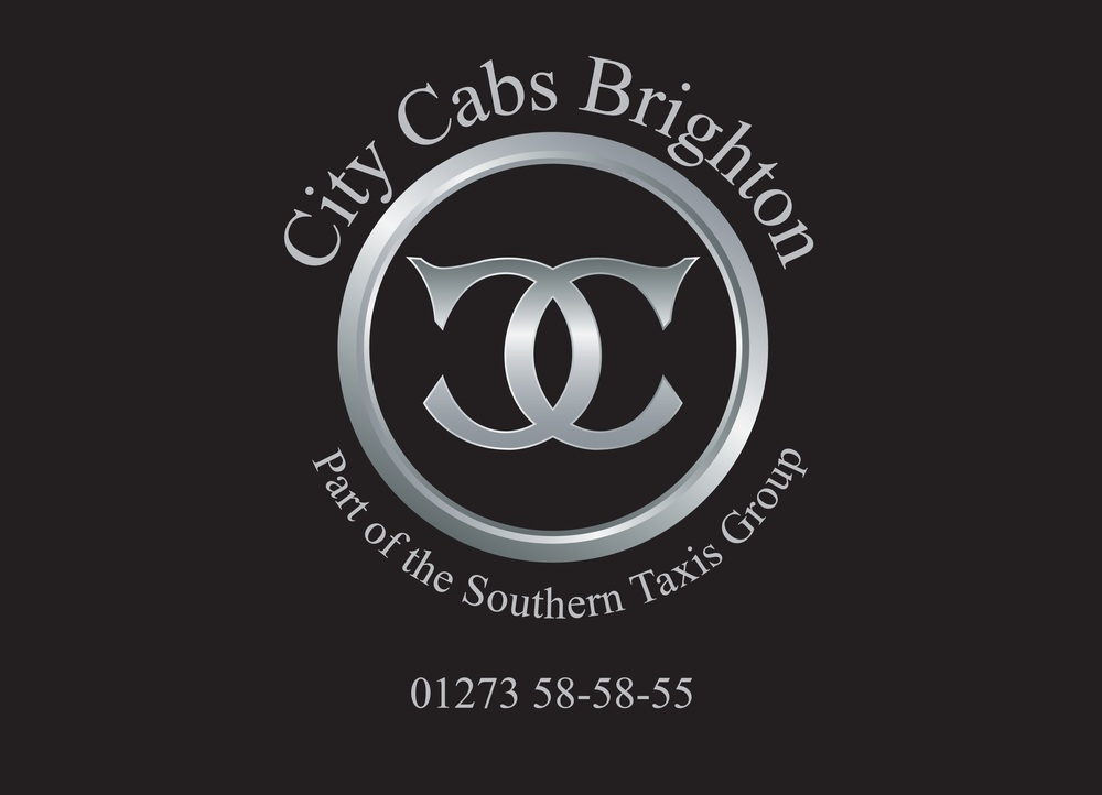 City Cabs Logo Black 58 58 55 small.jpg
