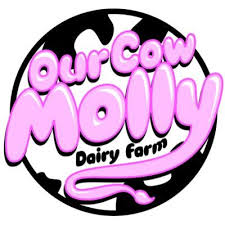 Our Cow Molly.jpg