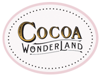 cocoafinal.png