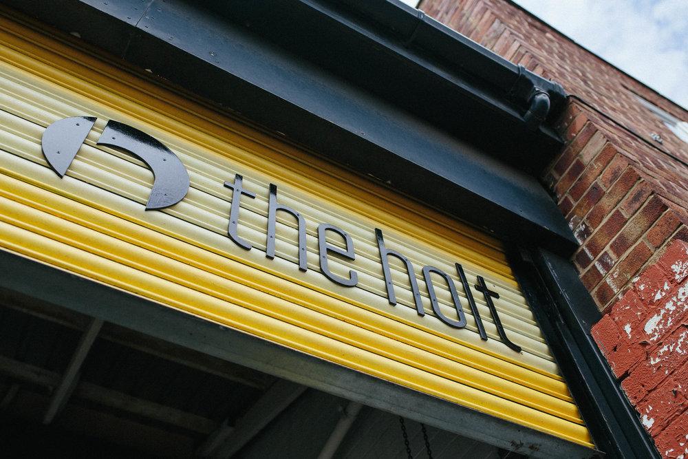 The Holt-2.jpg