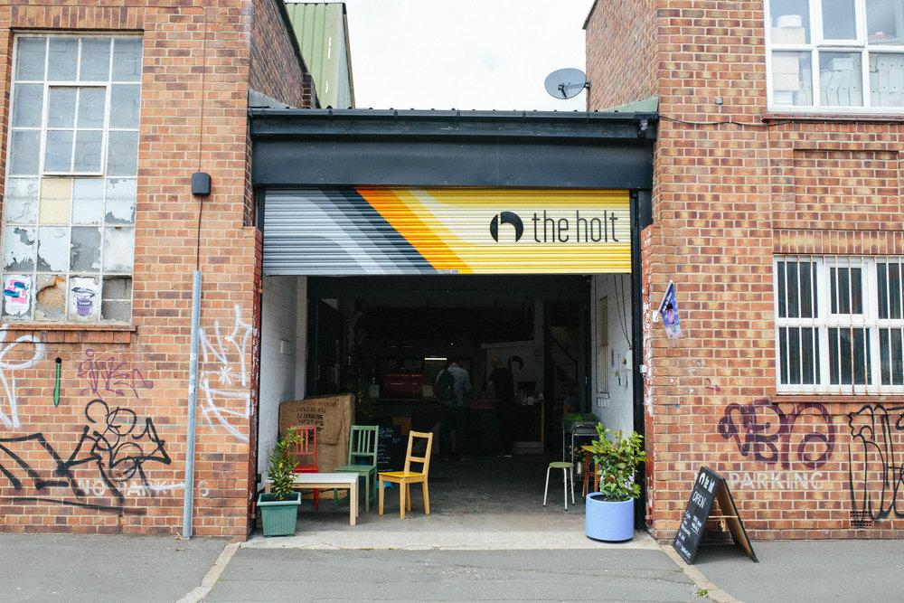The Holt-1.jpg