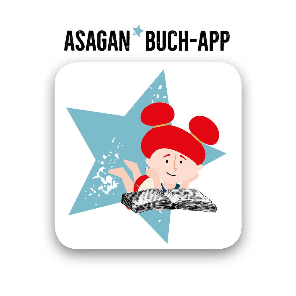 asagan_app_buch_icon_titel.jpg