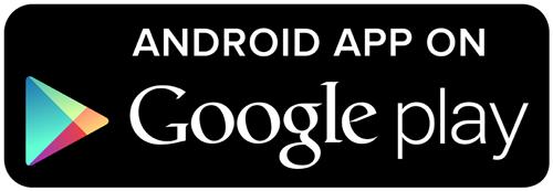 asagan_app_stores_logo_google_www.png