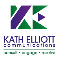 Kath Elliott Communications
