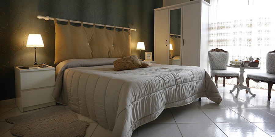 Bed_and_Breakfast_Pompei.jpg