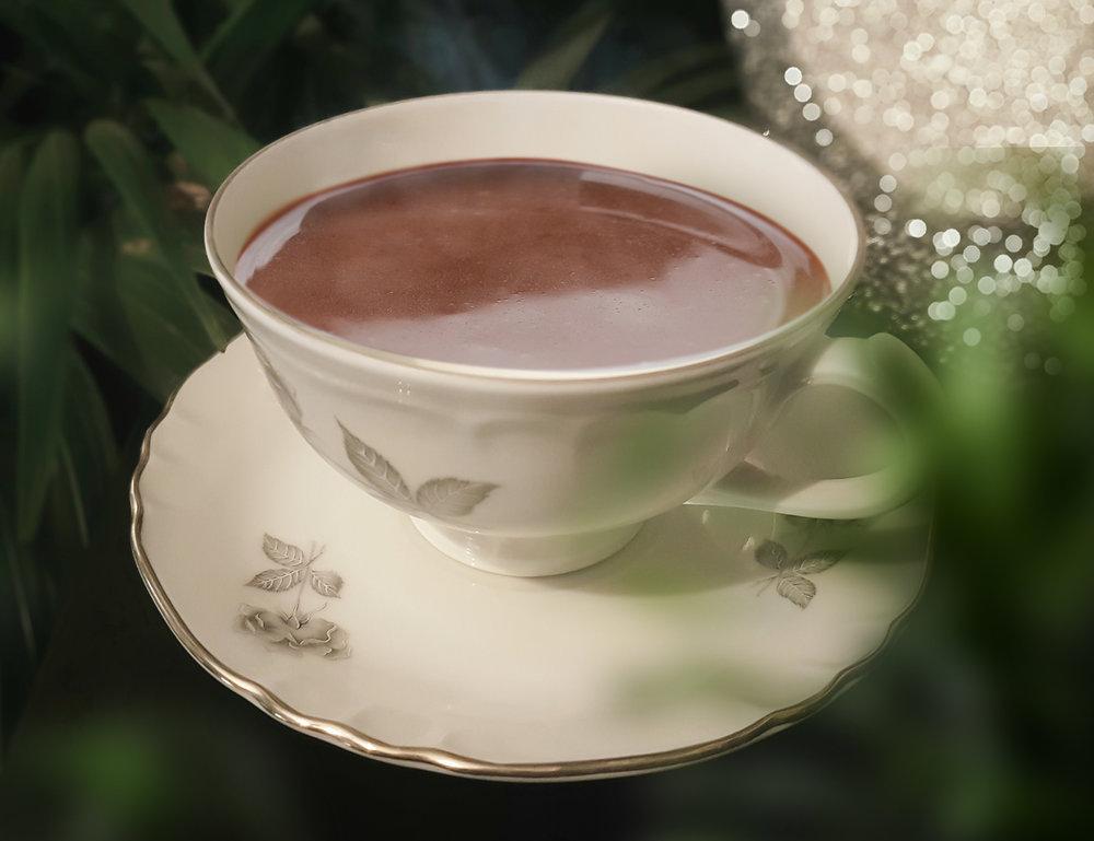 cioccolata-3-2.jpg