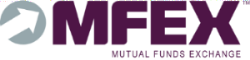 MFEX - logo_Transparent - HD.png