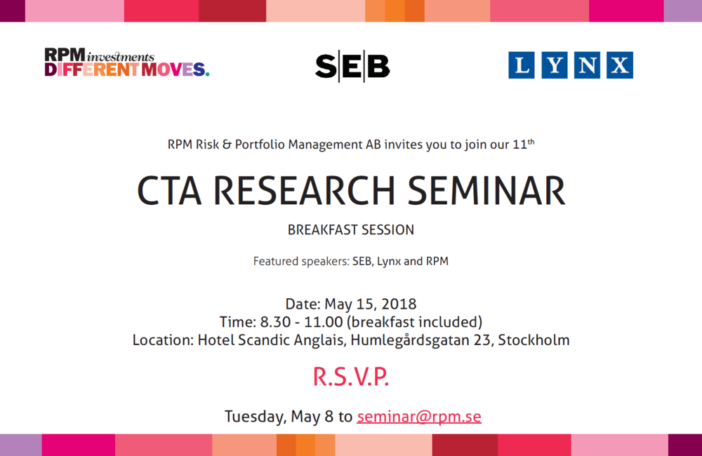 RPM CTA Research Seminar May2018.PNG