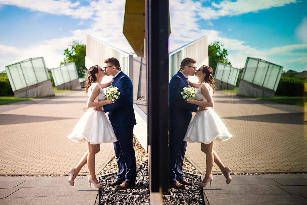 304_Sigitos ir Ceslovo vestuves.jpg