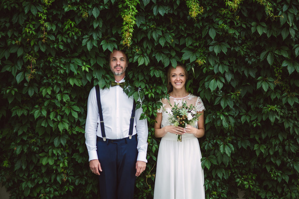 403 Laura and Thomas Wedding.jpg