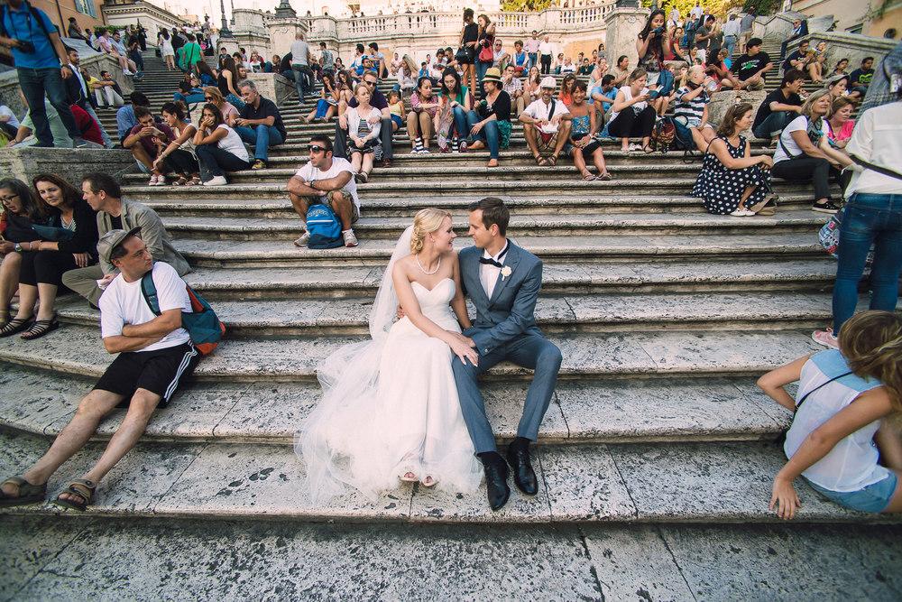 426 Birutes ir Tautvydo Vestuves Vatikane.jpg