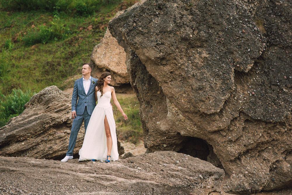 Ausros ir Martyno vestuves 211.jpg