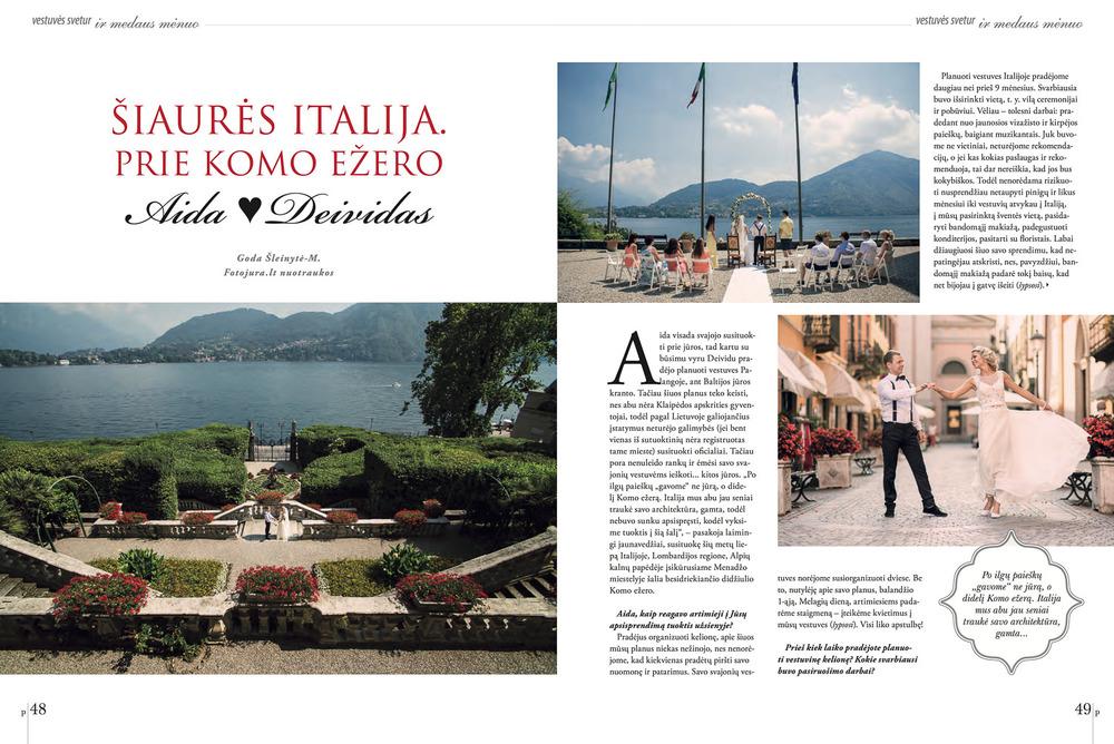 Fotojura Vestuviu fotografai Italija 1.jpg