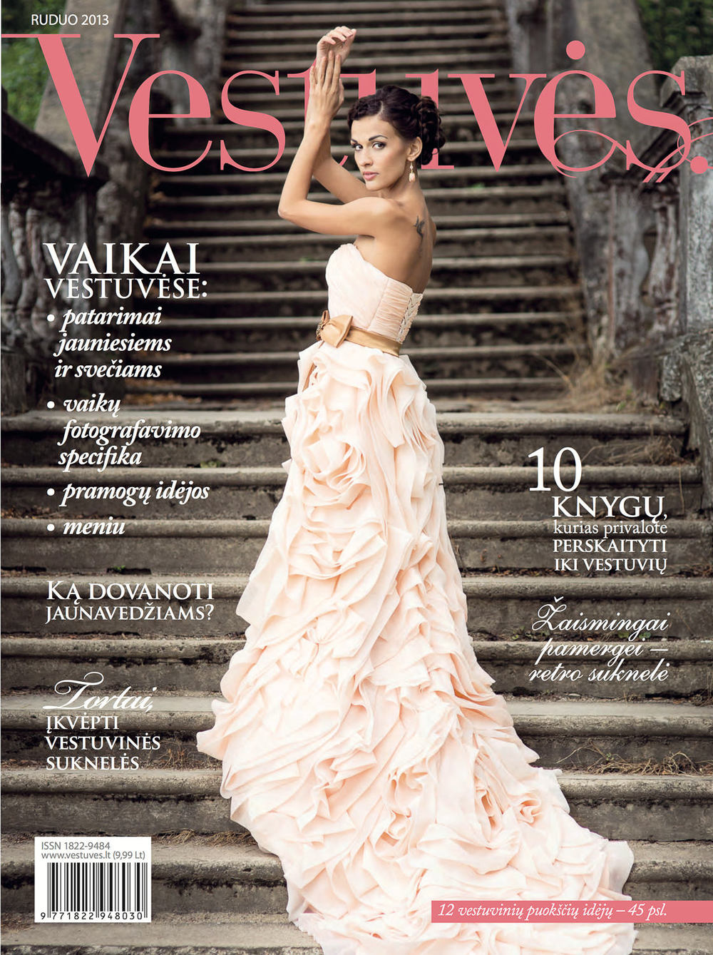 Fotojura Vestuviu fotografai Olga virselis.jpg