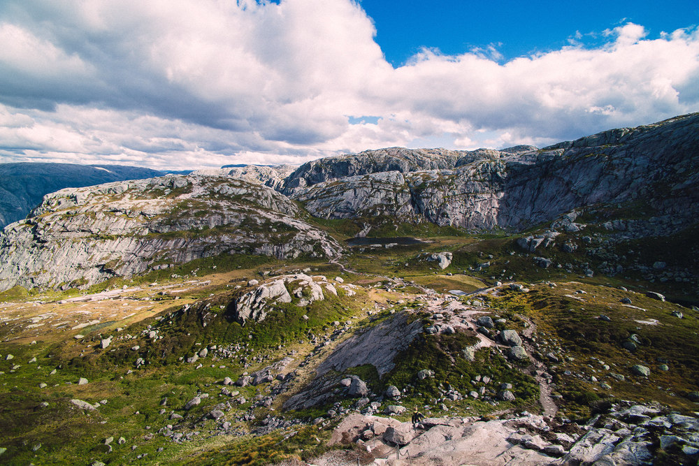 007 Kjerag wedding fotojura norway.jpg