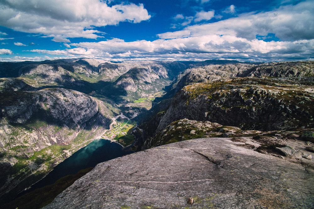 009 Kjerag wedding fotojura norway.jpg