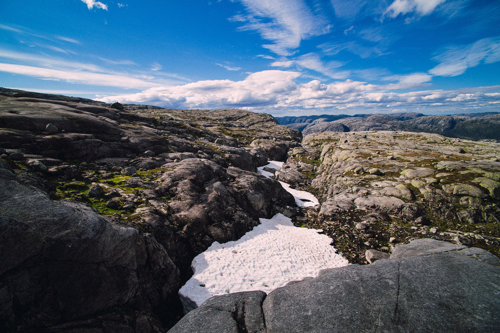 010 Kjerag wedding fotojura norway.jpg