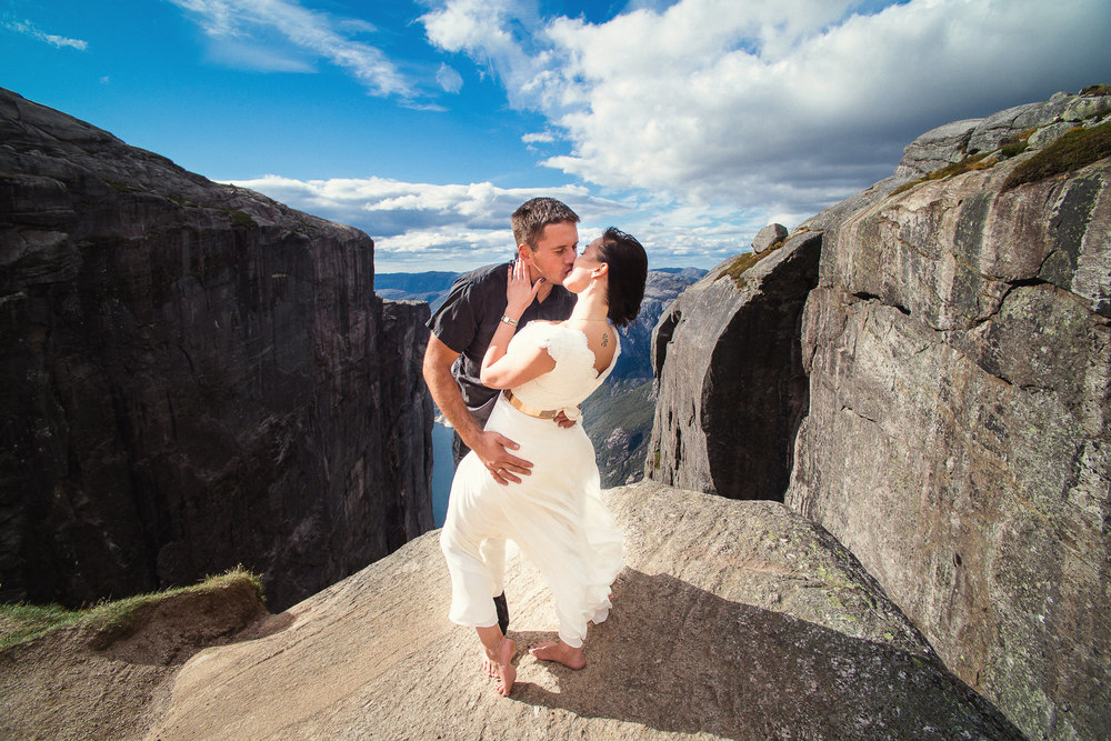 015 Kjerag wedding fotojura norway.jpg