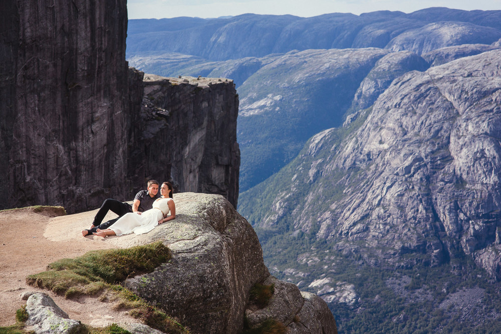 016 Kjerag wedding fotojura norway.jpg