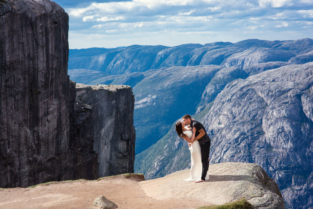 018 Kjerag wedding fotojura norway.jpg