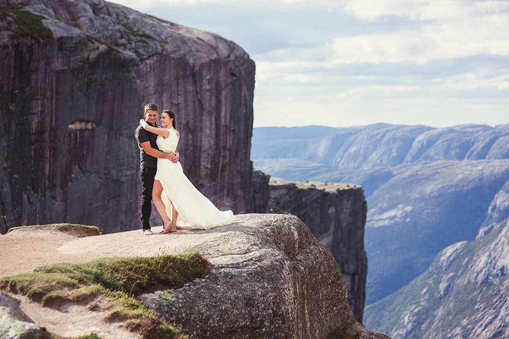 020 Kjerag wedding fotojura norway.jpg