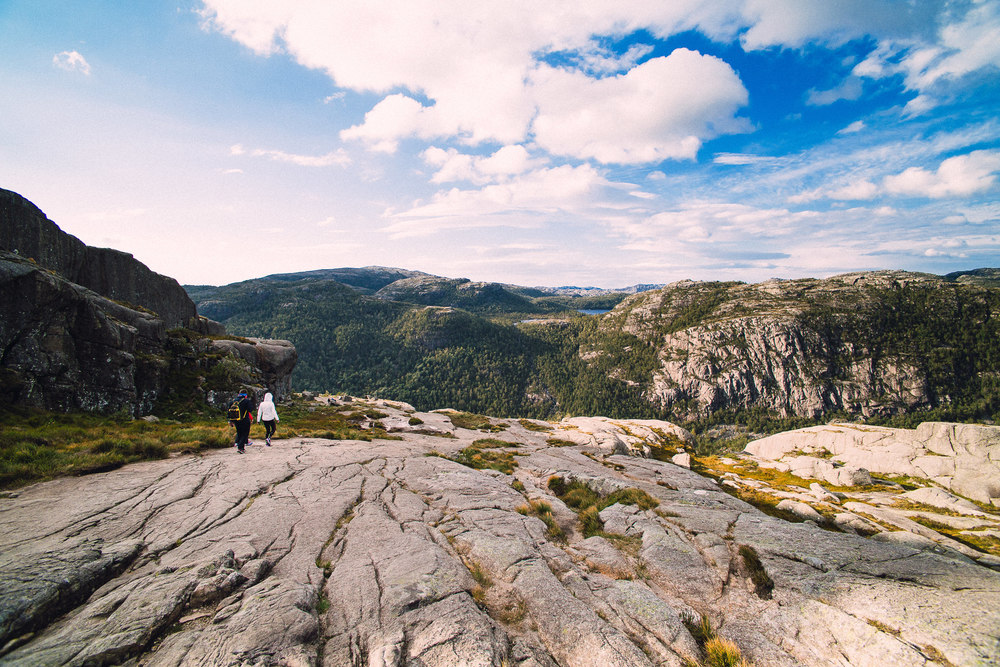 029 Kjerag wedding fotojura norway.jpg