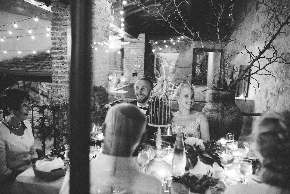 365 Kristinos ir Tomo Vestuves.jpg