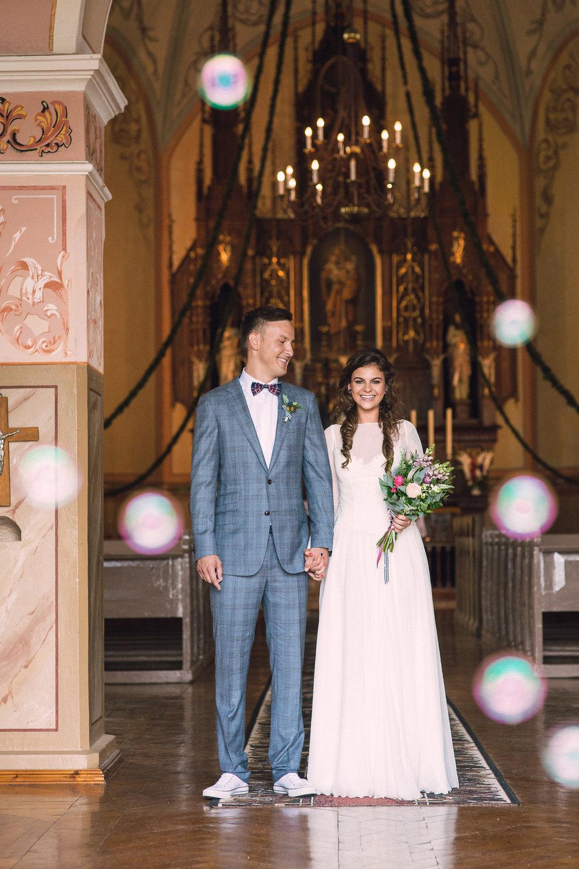Fotojura Ausros ir Martyno Vestuves 031.JPG