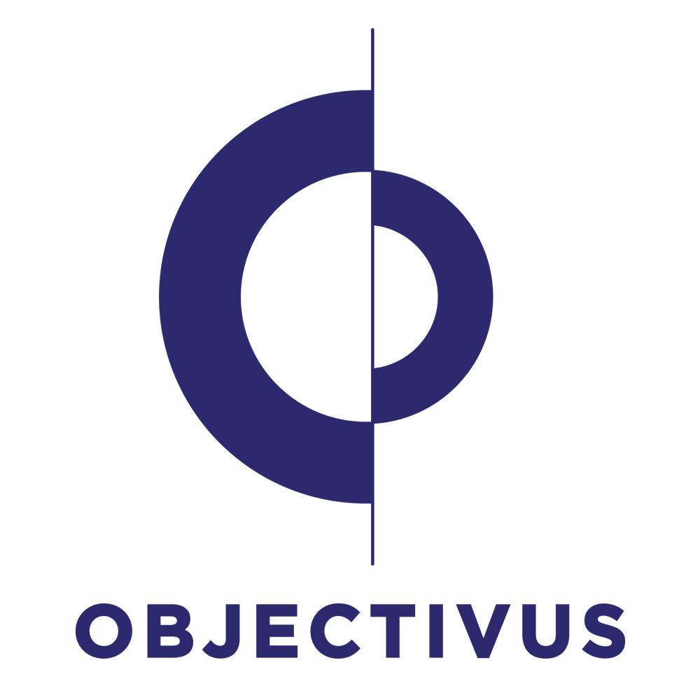 objectivus-logo.jpg