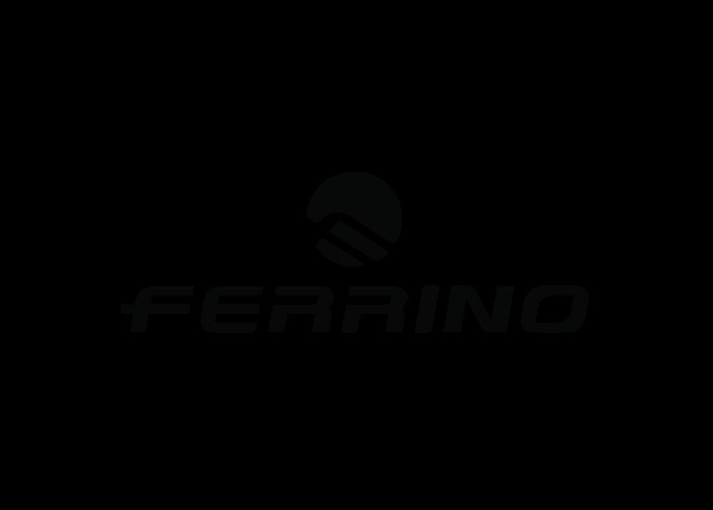 LogoClub3-F-02.png