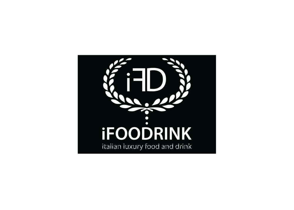 LogoClub2-iFD-02.png