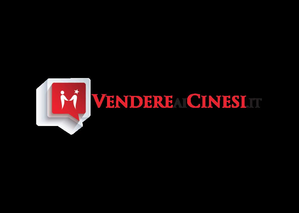 LogoClub4-VaC-02.png