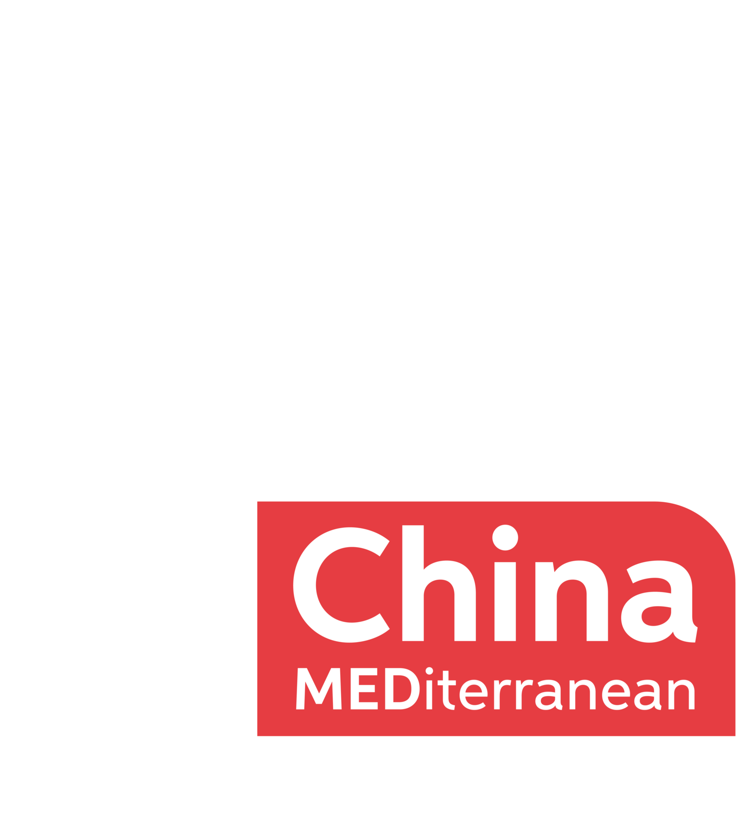 CMBP-ChinaMed BUSINESS PROGRAM