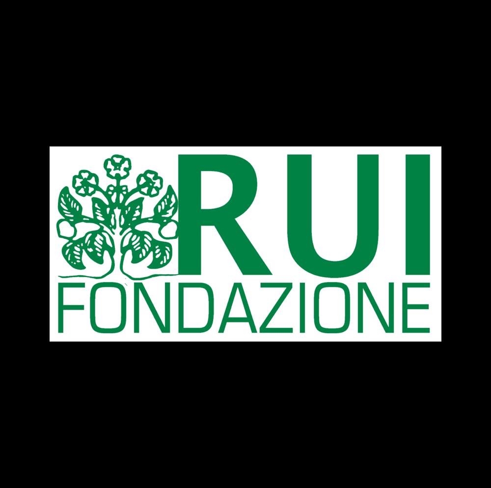 RUI-02.png