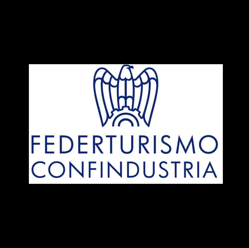 Federturismo-03.png