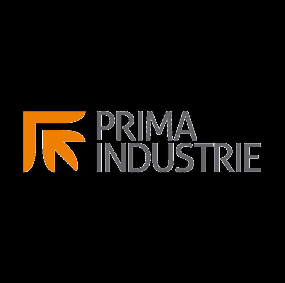 PrimaIndustrie-03.png